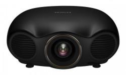 proyector epson - Audio VideoMultimedia Experience 2015