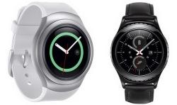samsung gear s21 - Samsung Gear S2 ha llegado, dale un giro a tu vida